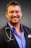 Dr. Jason Beatty - Physician SKN Marquette
